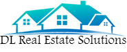 DL Real Estate Solutions, LLC